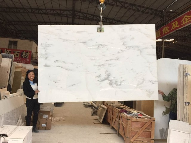 Our Selection Of Marble Tile In The Flooring Department At Home Depot