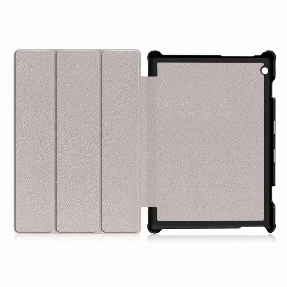 حافظة لهاتف huawei MediaPad T3 10 AGS-W09/AGS-L09 بو جلدية بلوتوث لوحة المفاتيح غطاء 9.6 بوصة ل الشرف اللعب سادة 2 اللوحي + وتغ