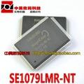 SE1079LMR-NT original chip de controlador LCD