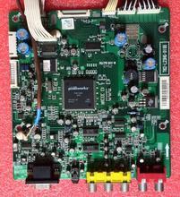 10PCS LC25H6 Motherboard 782-L23H6-010B -screen V230W1-L02