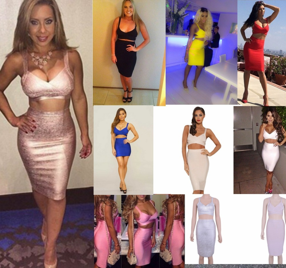 Online Get Cheap Baby Pink Bodycon Dress -Aliexpress.com | Alibaba ...