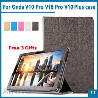 For Onda V10 Pro Case Newset High Quality Fashion Case Cover For Onda V10pro 10 1