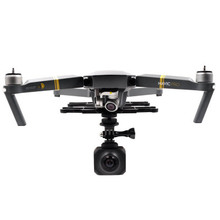 Insta360 ONE and ONEX Mavic Pro drone Bundle/Accessories