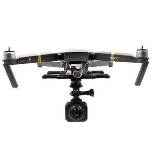 Image 1 - Insta360 ONE and ONEX Mavic Pro drone Bundle/Accessories