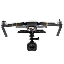 Insta360 אחד ו ONEX Mavic פרו drone צרור/אביזרים