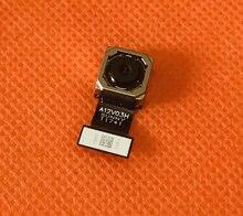 Caméra arrière d'origine 12.0MP pour Xiaomi Redmi 5 Plus Snapdragon 625 Octa Core livraison gratuite