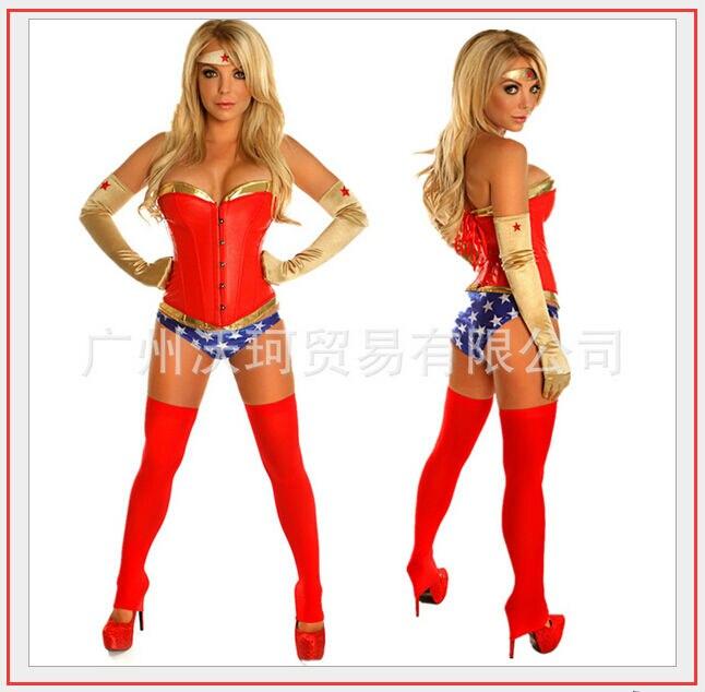 halloween costumes heroes - Heroes Halloween Costumes