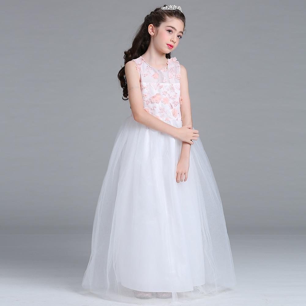 Wunderbar Billige Partei Kleider Online Für Kinder Und Jugendliche ...