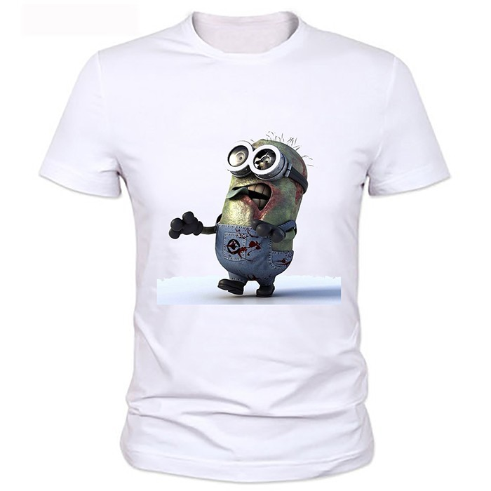 fashion-solid-t-shirt-men-zombie-minions-and-font-b-the-b-font-font-b-walking-b-font-font-b-dead-b-font-funny-school-men-t-shirts-regular-style-plus-size-3xl