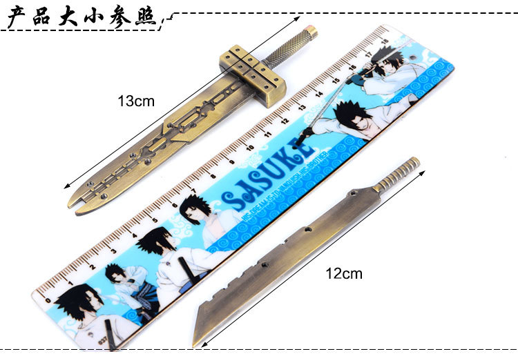14cm Final Fantasy 7 FF7 assembly in 1 Combination Knife Weapon Sword Model Toys Fans Collection Christmas Gift Cosplay Figure (1)