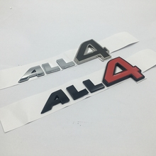Buy Mini Countryman Lettering And Get Free Shipping On Aliexpresscom