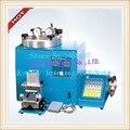 Free Shipping gold tools Japan Digital Vacuum Wax Injector Jewelry Wax Injection Machine goldsmith