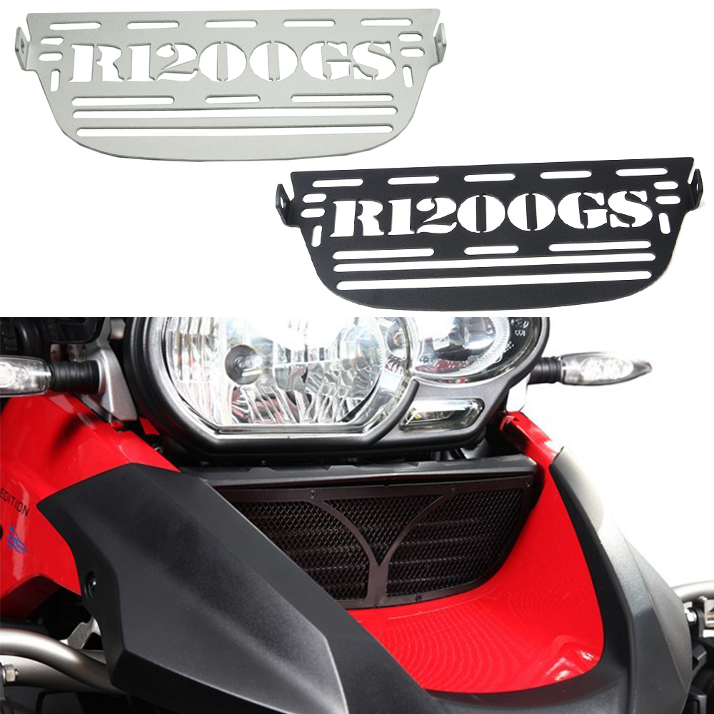 r1200gs oil cooler protector