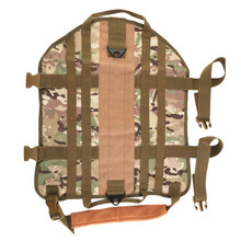 Hunting Dog Clothes