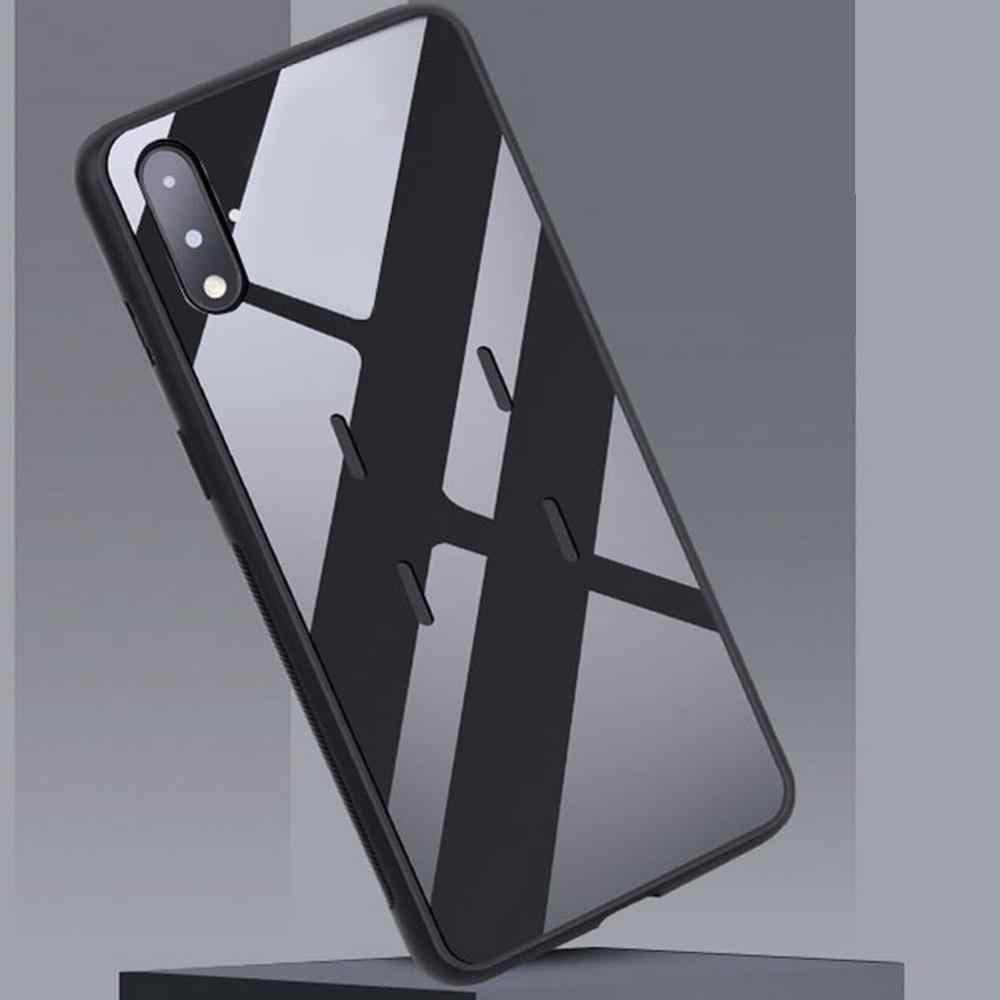 7000 mAh Cho Huawei Honor Nova 5 Pin Ốp Lưng Điện Thoại Thông Minh Đế Sạc Đứng Bao Công Suất Ngân Hàng Huawei Honor Nova 5 Pin Ốp Lưng