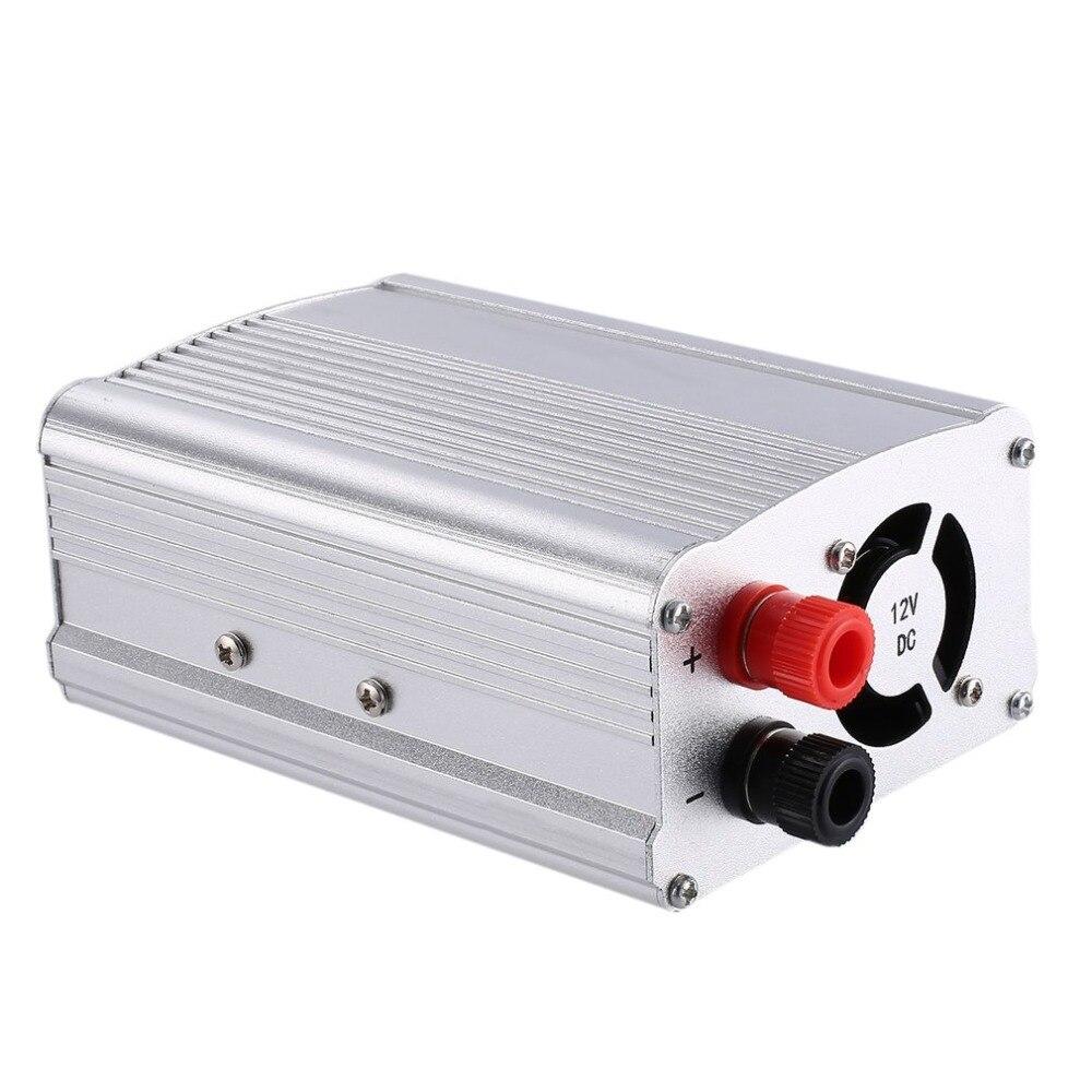 500w 800w 1000w 1500w Modified Sine Wave Car Auto Power Inverter Suoer 2 In 1 Charger 500 Watt Typer Saa C Zq288100 D 59