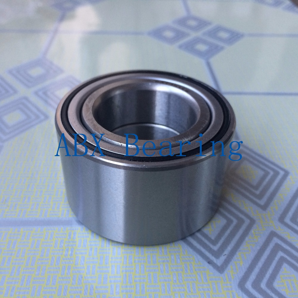 10pcs/lot DAC30550032 DAC3055W CS31 DAC305532 ATV UTV car bearing auto wheel hub bearing size 30*55*32mm 30x55x32mm iron shield 2017 new children and adolescents autumn