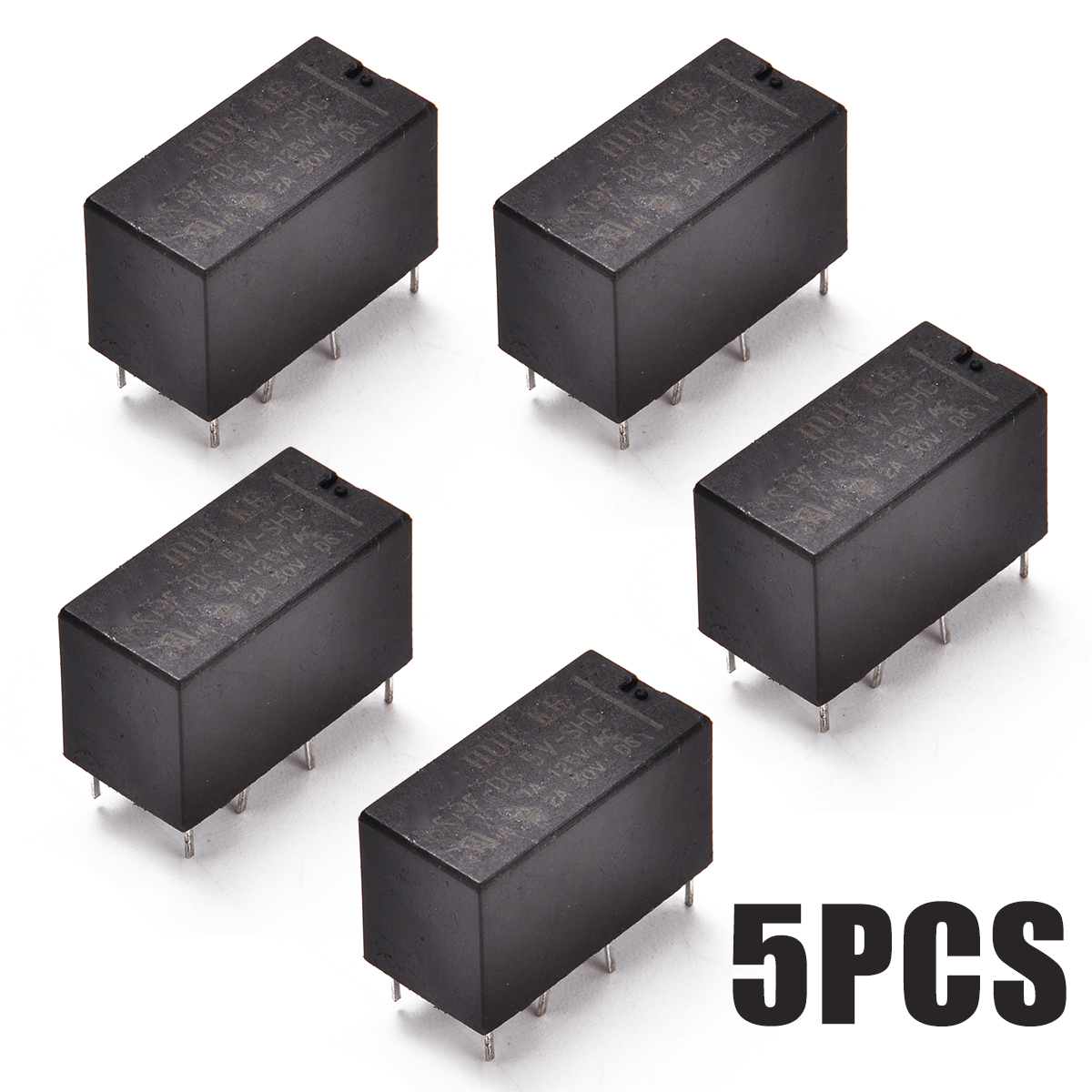 Buy 20a Power Relay And Get Free Shipping On 12 Volt 8 Kaki