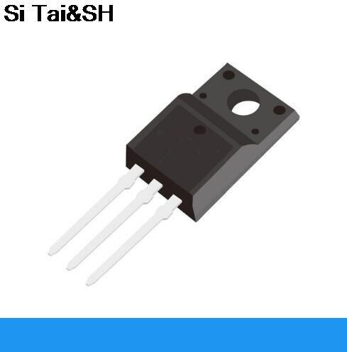 Price STF22NM60N