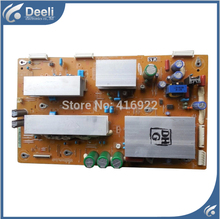 95% new original for 3DTV51858 PS51D450A2 Y board LJ41-09423A LJ92-01760A good working