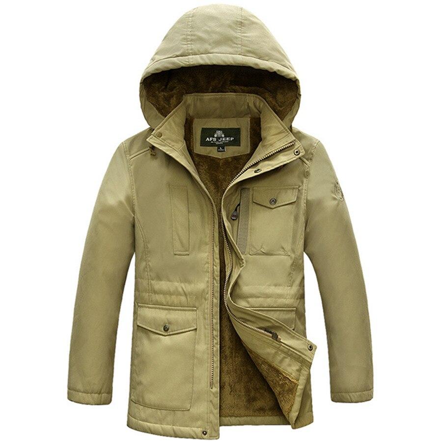 Size M-3XL Men's Long 100% Waterproof Nylon Thick Winter Snow Warm Jacket Fur Coat,Faux Fur Lining Parkas For Men,3 Colors,2801 promotion 7pcs boys crib bedding sets 100