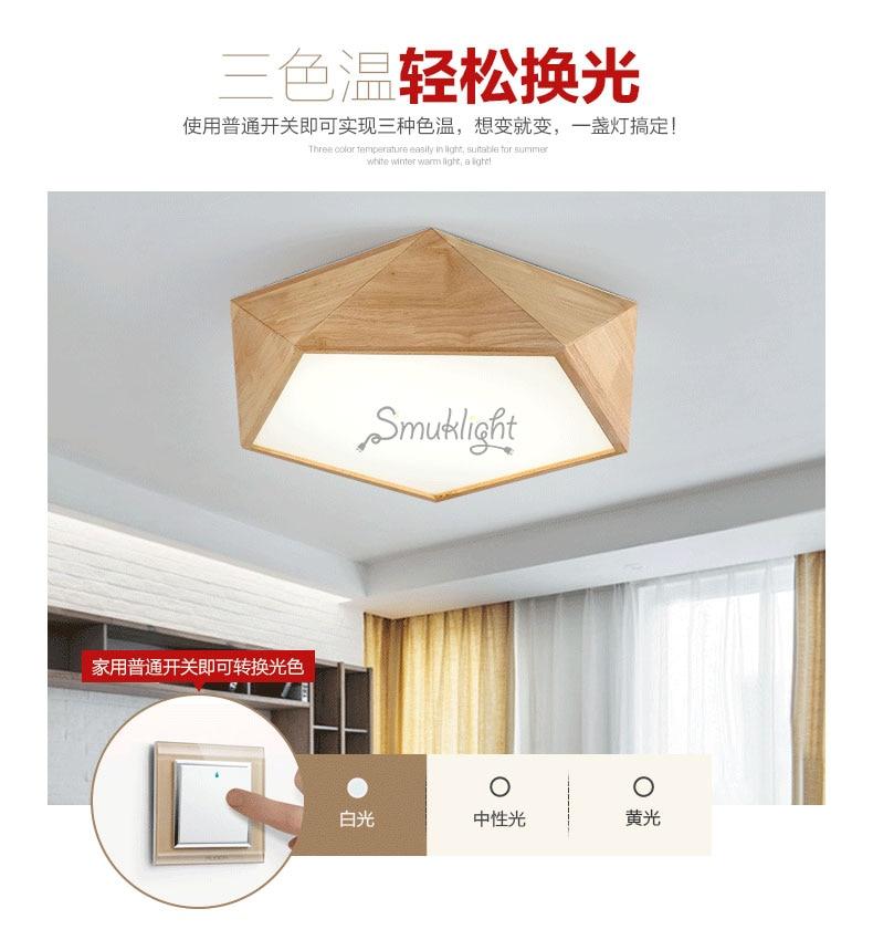 wood-ceiling-lamp_04