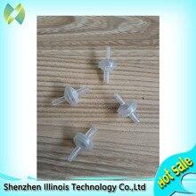 принтеры Epson CIS воздушный