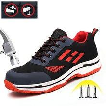 Scarpe Adidas In Pelle Trainer Uomo 8wONnvm0
