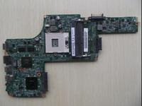A000095840 L730 TESTED BY SYSTEM lap connect board connect with motherboard board
