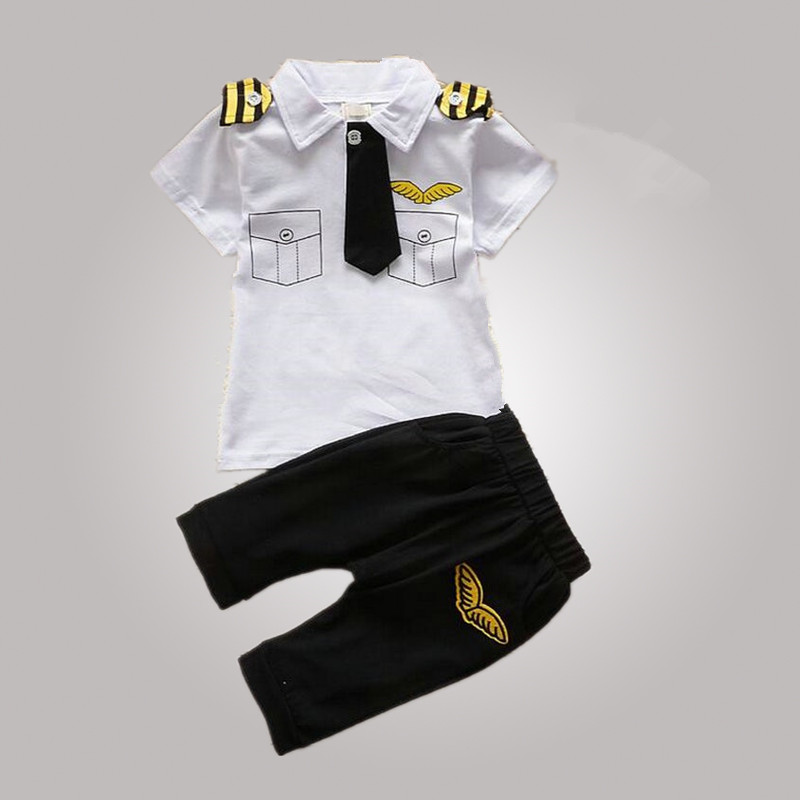 Name Brand Cheap Baby Boy Clothes