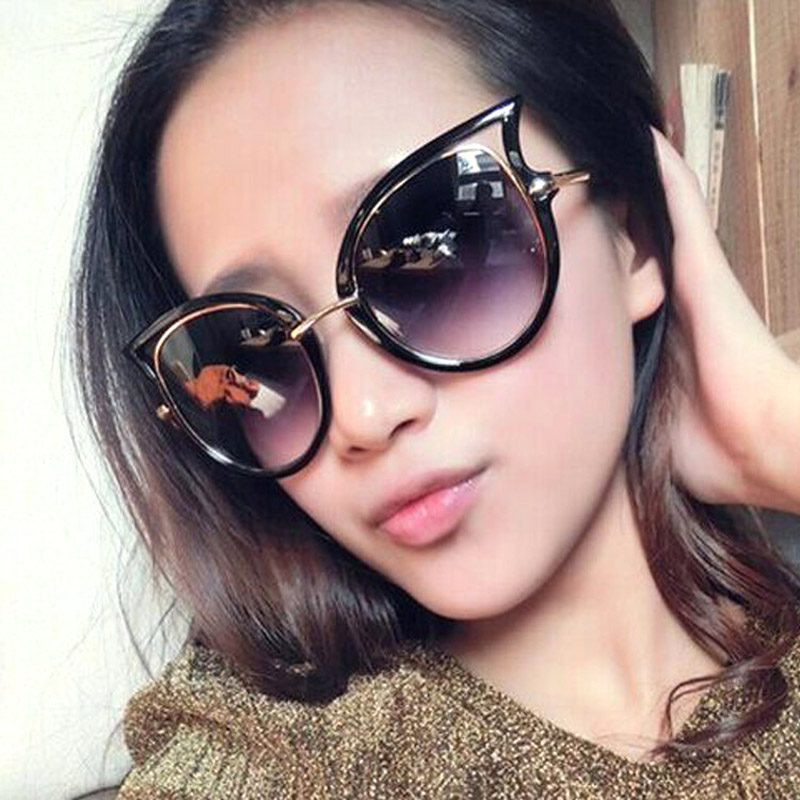 eyewear fashion  Aliexpress.com : Buy Fashion Glasses Women Trendy Eyewear Glasses ...