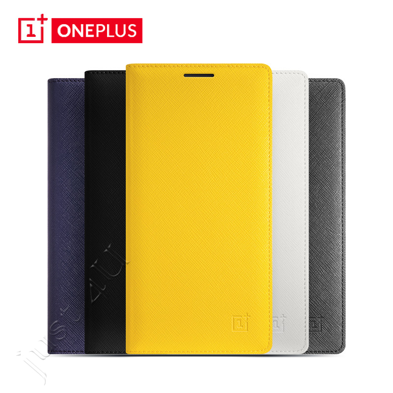 cheap for discount dac21 8e9a4 US $32.99 |Original Oneplus 2 Flip Cover Leather Case For Oneplus 2 phone,  Flip Case Cover, Leather Case For oneplus 2 oneplus one 2 two on ...