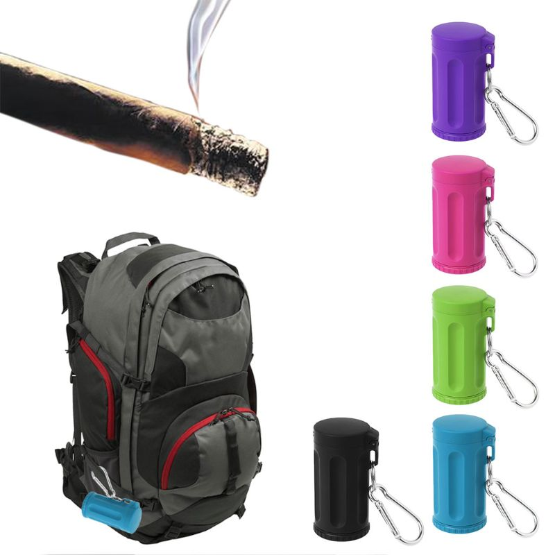 Outdoor Smoking Accessories in Outdoor Tools from Sports Entertainment