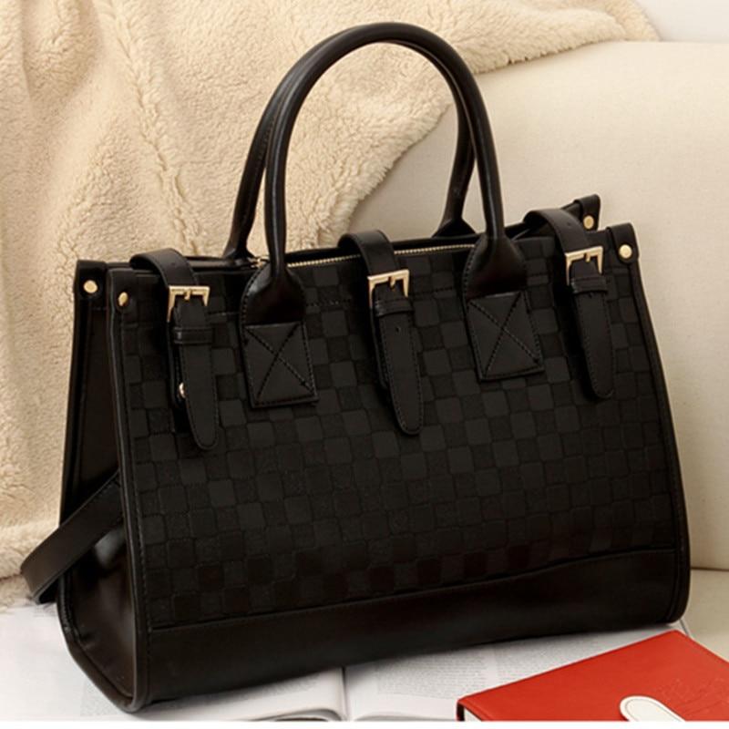 Online Get Cheap European Handbag Brands -Aliexpress.com | Alibaba ...