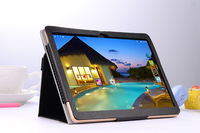 Free Shipping 10 Inch Android Tablet PC Touch Screen Wifi Tablets Pc Quad Core Dual Camera