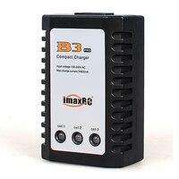 Lipo 4s Skyrc E4 Rc Lipo Battery Balance Charger For 3S 4s Lipo Battery 14 8v