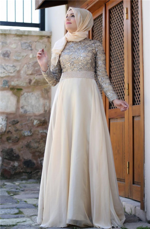 long sleeve special occasion dresses - Dress Yp