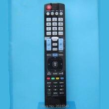 Akb72914296 lekong controle remoto apropriado para lg tv, AKB74115502, AKB72914209, AKB72914293 akb72914202