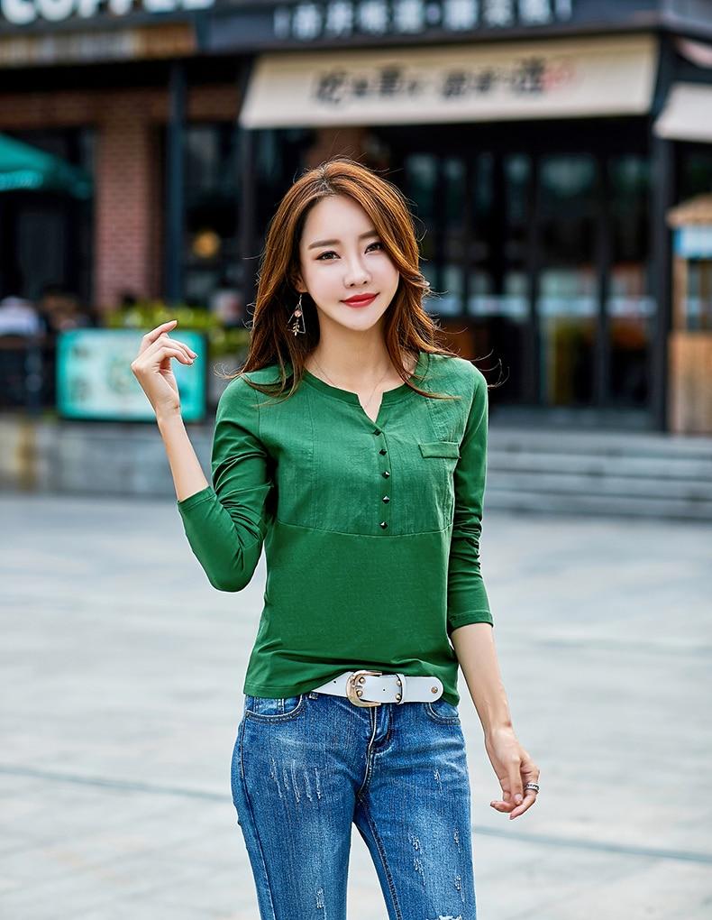t shirt women 2018 (19)