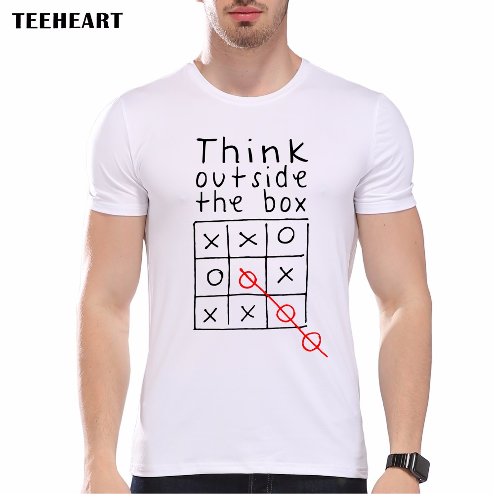 T Shirt Funny Quotes Reviews - Online Shopping T Shirt Funny ...