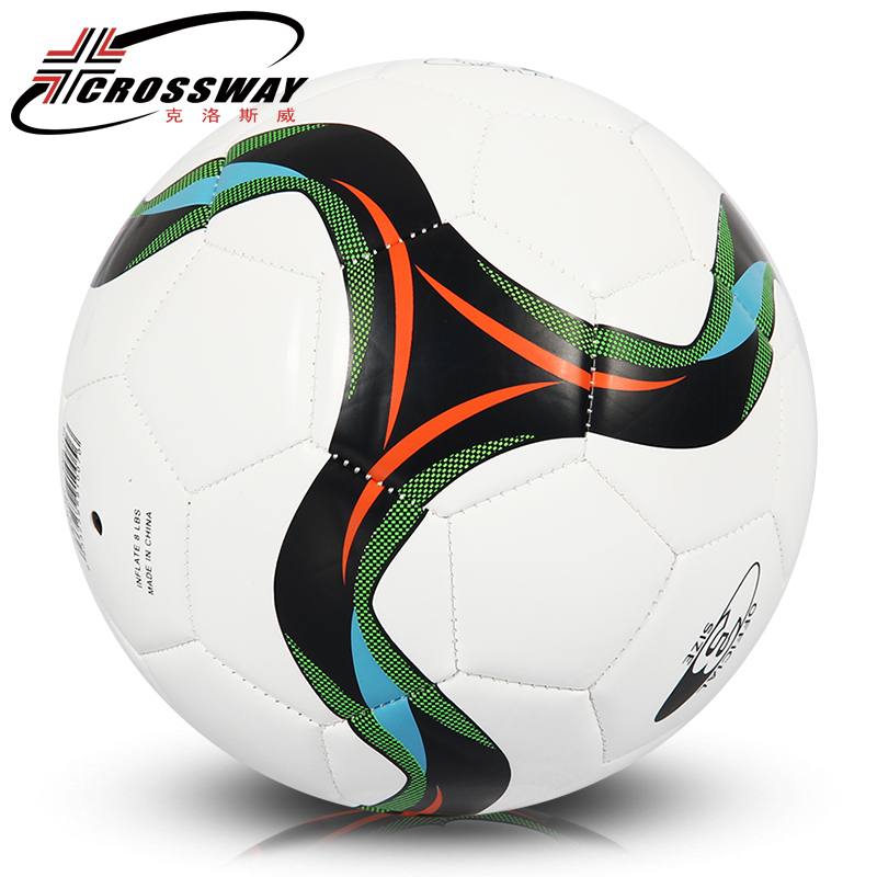 Top 8 Most Popular Ball Machine Soccer Ideas And Get Free Shipping