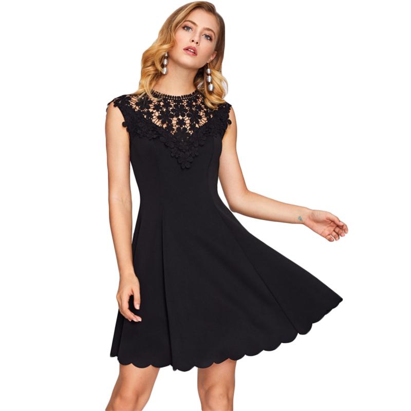 dress170825703(2) -