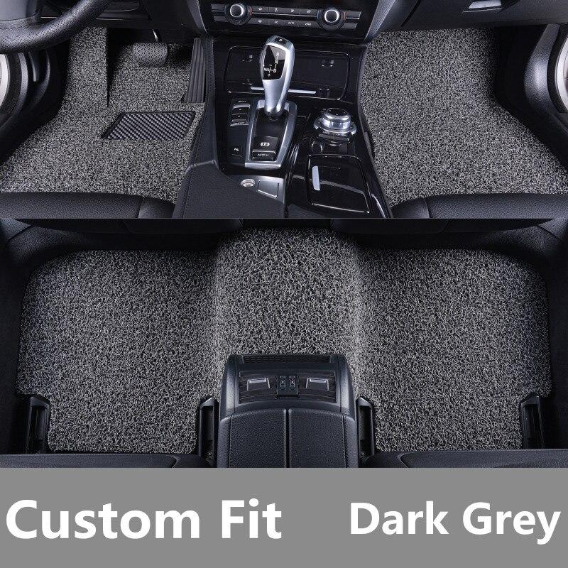 Popular Car Carpet Floor Mats Buy Cheap Car Carpet Floor