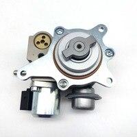 Общий высокий Давление топливный насос для BMW MINI R55 R56 R57 R58 R59 1,6 T Cooper 13517588879