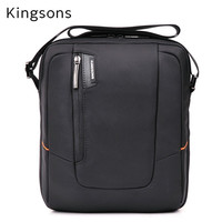High Quality Brand Messenger Bag For Ipad 1 2 3 4 For 7 8 9 10
