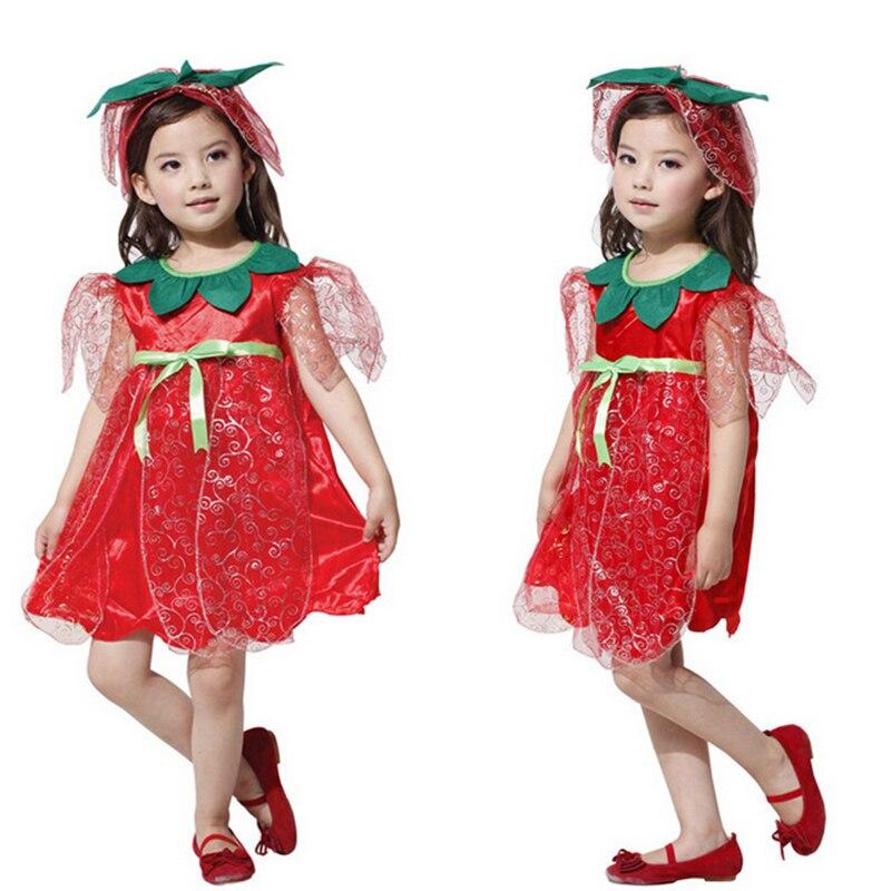 Miss Mischief Clown Costume Halloween Fancy Dress