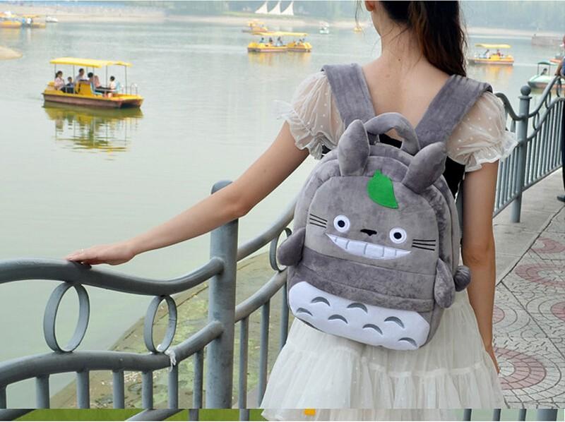 backpacks52 (16)