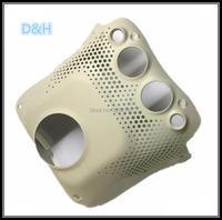 NEW Original for phantom 4 4 Pro bottom shell for DJI Phantom 4 Phantom 4 Professional shell drone repair Accessories