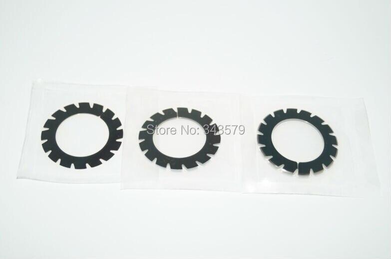 MBO folding machine parts,Blade Perforating ,50 210 970,50210970,61.5x40x0.5x16T (3)