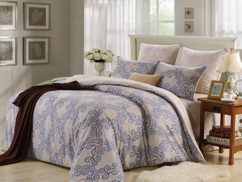 Bedding Set family KAZANOV. A.. Travertine одеяло 1 5 сп kazanov a